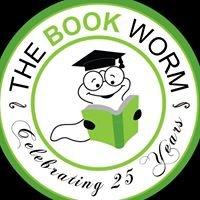 Bookworm Bangladesh