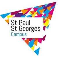 Campus St Paul-St Georges