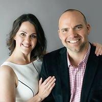 The Justin Pfeiffer Team - Hegg, Realtors Real Estate