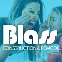 Blass Residential Services