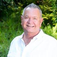 Rob Boyd Vallarta Real Estate
