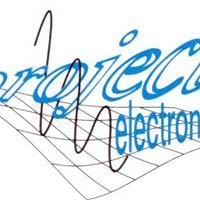 Project Electronics Limited