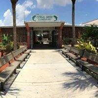 Coral Reef Elementary School