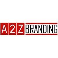 A2Z Branding Inc.