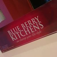 Blue Berry Kitchens