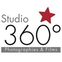 Le Studio 360