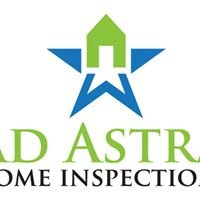 Ad Astra Home Inspections