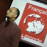 Francais du Monde Thaïlande