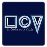 LCV, La Chaîne de la Vallée de la Bruche