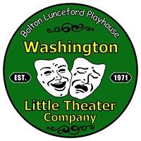 Washington Little Theater Co.