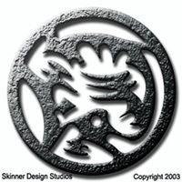 Skinner Design Studios