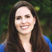 Sarah Morris, Mortgage Banker at Sente Mortgage