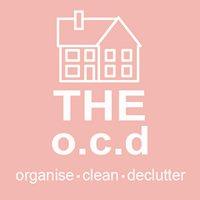 the o.c.d