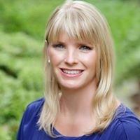 Katie Howlett, Chandler Realty Inc