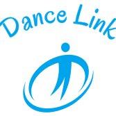 Dance Link