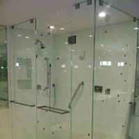 Saturno Glass & Mirror Co,. Inc.