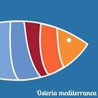 Osteria Mediterranea