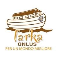 L'Arka Onlus