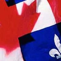 Bilingualism and Equality in Quebec
