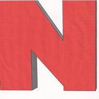 Norcal Deck Coating, inc.