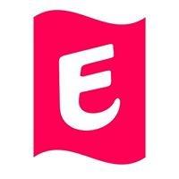Eckhartz Press