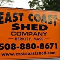 East Coast Shed Inc.