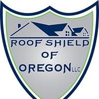 Roof Shield of Oregon