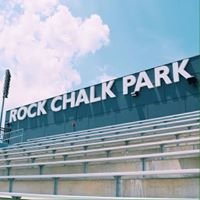 Rock Chalk Park