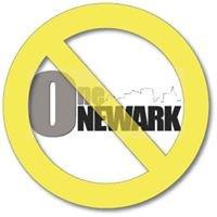 "We Oppose the ""One Newark"" Plan. We Endorse the ""Newark Promise"" Plan."