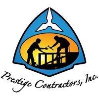 Prestige Contractors, Inc.