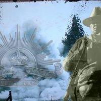 Boomerang Battlefield Tours.Com