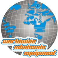 Worldwide Wholesale Equipment
