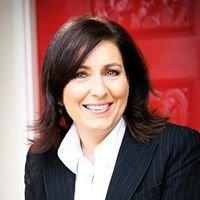 Susan Shetron, Realtor
