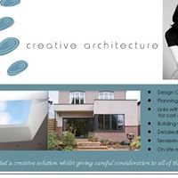 Holus Creative Architecture