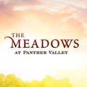 The Meadows at Panther Valley