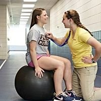 Franklin College Exercise Science