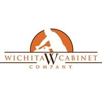 The Wichita Cabinet Company
