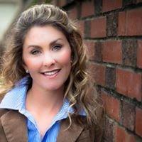 Abby Brown Realty, LLC