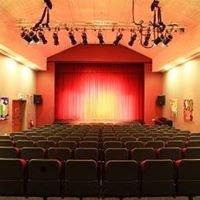 Carnegie Arts Centre Kenmare