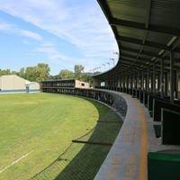 Tappan Golf Center