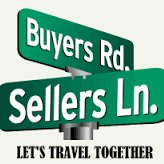 Frazier Group Realty, Inc