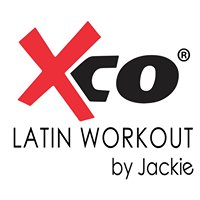 Xco Latin Workout by Jackie