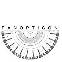 Simmons Panopticon