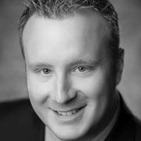Kirk Eaton Mortgage