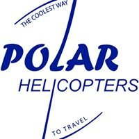 Polar Helicopters Ltd