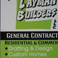 Layman Builders, LLC