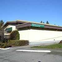Willingdon Community Centre