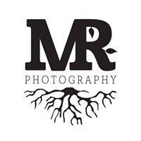 Megan Rice Photography