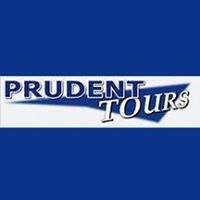Prudent Tours - Hillsboro, Kansas