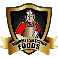 Gourmet Selection Foods LLC